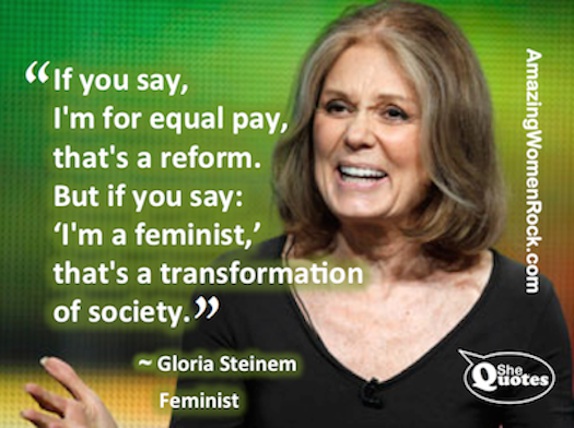 Gloria_steinem_transform_sq