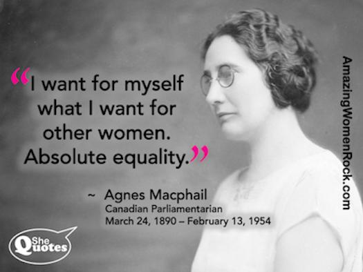 Agnes_Macphail_equality_SQ